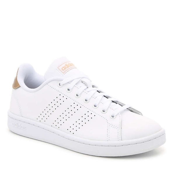 adidas Shoes | 5 New Adidas Stan Smith
